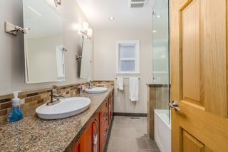 Photo 12: 1520 EDGEWATER Lane in North Vancouver: Seymour House for sale : MLS®# R2014059