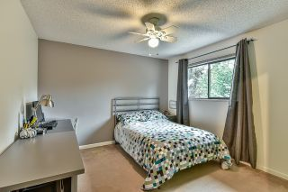 Photo 15: 1250 HORNBY STREET in Coquitlam: New Horizons House for sale : MLS®# R2033219