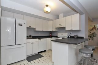 Photo 11: 20558 122 Avenue in Maple Ridge: Northwest Maple Ridge House for sale : MLS®# R2302746