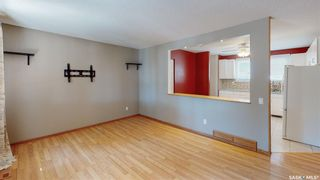 Photo 6: 51 Trudelle Crescent in Regina: Normanview West Residential for sale : MLS®# SK863772