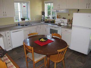Photo 4: 373 KEARY Street in New Westminster: Sapperton House for sale : MLS®# V1139831