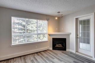 Photo 20: 338 35 Richard Court SW in Calgary: Lincoln Park Apartment for sale : MLS®# A1124714