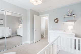 """Photo 25: 26 20852 77A Avenue in Langley: Willoughby Heights Townhouse for sale in """"ARCADIA"""" : MLS®# R2464910"""