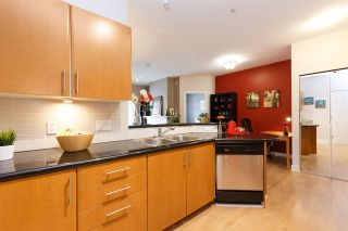 "Photo 7: 407 2330 WILSON Avenue in Port Coquitlam: Central Pt Coquitlam Condo for sale in ""Shaughnessy West"" : MLS®# R2287529"