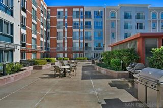 Photo 24: DOWNTOWN Condo for sale : 1 bedrooms : 450 J #5151 in San Diego