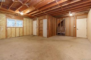 Photo 35: 1290 Maple Rd in NORTH SAANICH: NS Lands End House for sale (North Saanich)  : MLS®# 834895