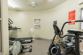 Photo 36: 244 45 INGLEWOOD Drive: St. Albert Condo for sale : MLS®# E4230091