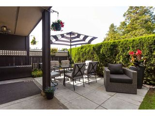 "Photo 30: 513 34909 OLD YALE Road in Abbotsford: Abbotsford East Condo for sale in ""The Gardens"" : MLS®# R2486024"