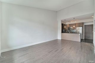 """Photo 17: B403 20211 66 Avenue in Langley: Willoughby Heights Condo for sale in """"Elements"""" : MLS®# R2582651"""