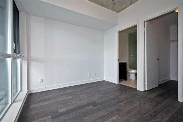 Photo 3: Photos: 631 1190 E Dundas Street in Toronto: South Riverdale Condo for lease (Toronto E01)  : MLS®# E3309904
