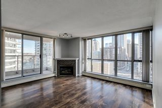 Photo 12: 1005 650 10 Street SW in Calgary: Downtown West End Apartment for sale : MLS®# A1129939