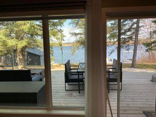 Photo 10: 28 Dobals Road North in Lac Du Bonnet RM: Lee River Estates Residential for sale (R28)  : MLS®# 202009677