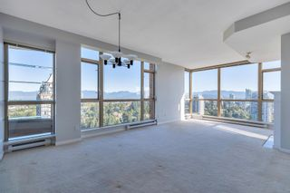 Photo 3: 2802 6838 STATION HILL Drive in Burnaby: South Slope Condo for sale (Burnaby South)  : MLS®# R2616124