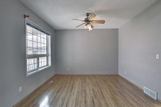 Photo 5: 766 Coral Springs Boulevard NE in Calgary: Coral Springs Detached for sale : MLS®# A1136272
