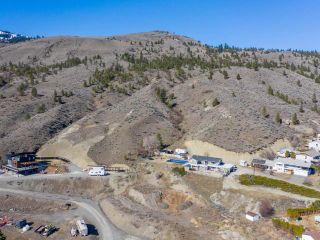Photo 38: 899 IDA Lane in Kamloops: Westsyde House for sale : MLS®# 155817