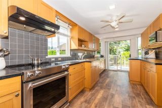 Photo 11: 34139 KING Road in Abbotsford: Poplar House for sale : MLS®# R2489865