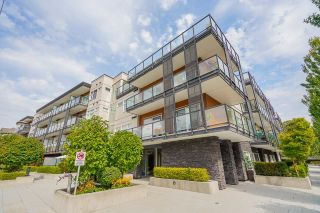 """Photo 2: 212 12070 227TH Street in Maple Ridge: East Central Condo for sale in """"STATION ONE"""" : MLS®# R2615568"""