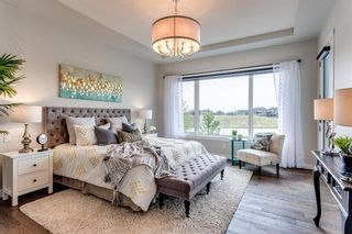 Photo 14: 60 Waters Edge Drive: Heritage Pointe Detached for sale : MLS®# A1104927