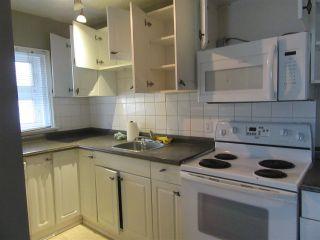 Photo 3: 11303 111 Avenue in Edmonton: Zone 08 House for sale : MLS®# E4243892