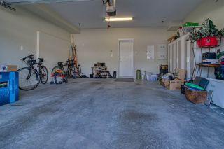 Photo 35: 5986 BEACHGATE LANE in Sechelt: Sechelt District Townhouse for sale (Sunshine Coast)  : MLS®# R2470773