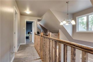 Photo 13: 27122 PARK Road in Oakbank: RM of Springfield Residential for sale (R04)  : MLS®# 1717647