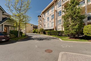 Photo 23: 201 1156 Colville Rd in : Es Gorge Vale Condo for sale (Esquimalt)  : MLS®# 874904
