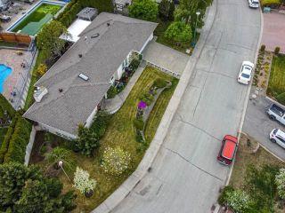 Photo 41: 147 ANVIL Crescent in Kamloops: Sahali House for sale : MLS®# 163141