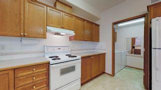 Photo 4: 223 11260 153 Avenue in Edmonton: Zone 27 Condo for sale : MLS®# E4260749