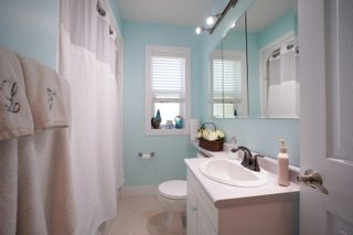 Photo 10: 8 Allarie ST N in St Eustache: House for sale : MLS®# 202119873