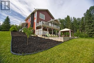 Photo 43: Lot 51, 115057 Township Rd 594 in Rural Woodlands County: House for sale : MLS®# A1007370