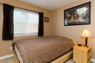 Photo 26: 20716 51ST Avenue in Langley: Langley City House for sale : MLS®# F1450329