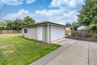 Photo 13: 231 Carmanah Dr in Courtenay: CV Courtenay East House for sale (Comox Valley)  : MLS®# 856358