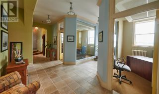 Photo 3: 3422 HIGHWAY 331 in Lahave: Other for sale : MLS®# 201909233