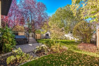 Photo 7: 139 Strathridge Place SW in Calgary: Strathcona Park Detached for sale : MLS®# A1154071