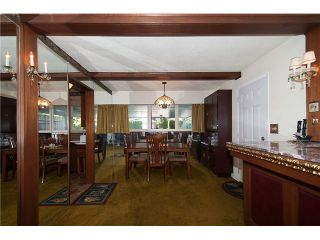 """Photo 4: 3575 W 49TH Avenue in Vancouver: Southlands House for sale in """"Southlands"""" (Vancouver West)  : MLS®# V1084209"""