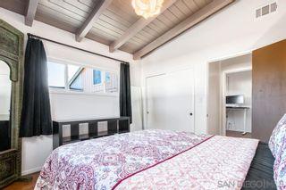 Photo 20: SERRA MESA House for sale : 3 bedrooms : 8422 NEVA AVE in San Diego