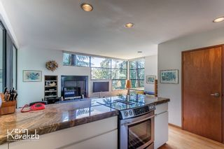 Photo 15: 4013 ROSE Crescent in West Vancouver: Sandy Cove House for sale : MLS®# R2084657