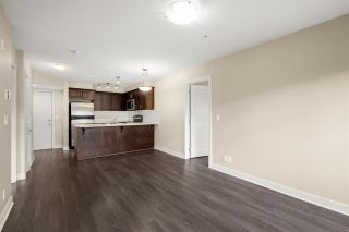 """Photo 6: 109 46289 YALE Road in Chilliwack: Chilliwack E Young-Yale Condo for sale in """"Newmark"""" : MLS®# R2590881"""