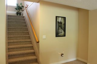 Photo 21: 309 Parkview Hills Drive in Cobourg: House for sale : MLS®# 512440066