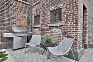 Photo 19: 40 Westmoreland Ave Unit #8 in Toronto: Dovercourt-Wallace Emerson-Junction Condo for sale (Toronto W02)  : MLS®# W4091602