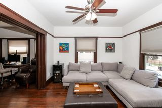 Photo 4: SAN DIEGO House for sale : 2 bedrooms : 1145 22nd St