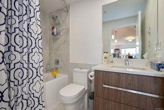 Photo 7: 407 3070 Kilpatrick Ave in : CV Courtenay City Condo for sale (Comox Valley)  : MLS®# 860414