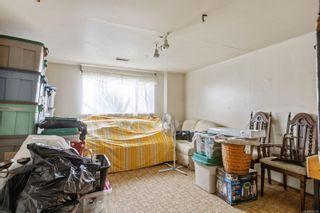 Photo 13: 1345 Merritt St in : Vi Mayfair House for sale (Victoria)  : MLS®# 878350