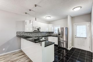 Photo 6: 8 1441 23 Avenue in Calgary: Bankview Apartment for sale : MLS®# A1145593