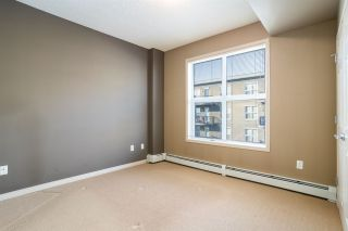 Photo 17: 2-514 4245 139 Avenue in Edmonton: Zone 35 Condo for sale : MLS®# E4227193