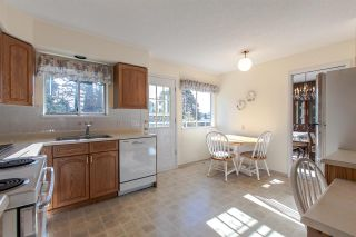 Photo 8: 3816 CLINTON STREET in Burnaby: Suncrest House for sale (Burnaby South)  : MLS®# R2010789
