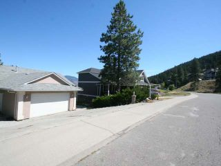 Photo 44: 1780 COLDWATER DRIVE in : Juniper Heights House for sale (Kamloops)  : MLS®# 136530