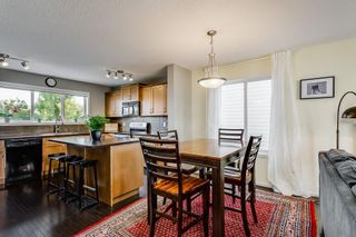 Photo 5: 2048 REUNION Boulevard NW: Airdrie Detached for sale : MLS®# C4260947