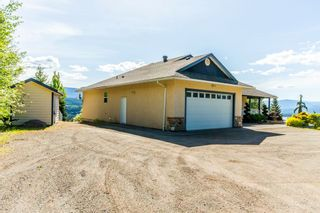 Photo 37: 3608 McBride Road in Blind Bay: McArthur Heights House for sale : MLS®# 10116704