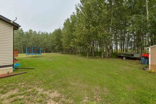 Photo 5: 7404 TWP RD 514: Rural Parkland County House for sale : MLS®# E4255454